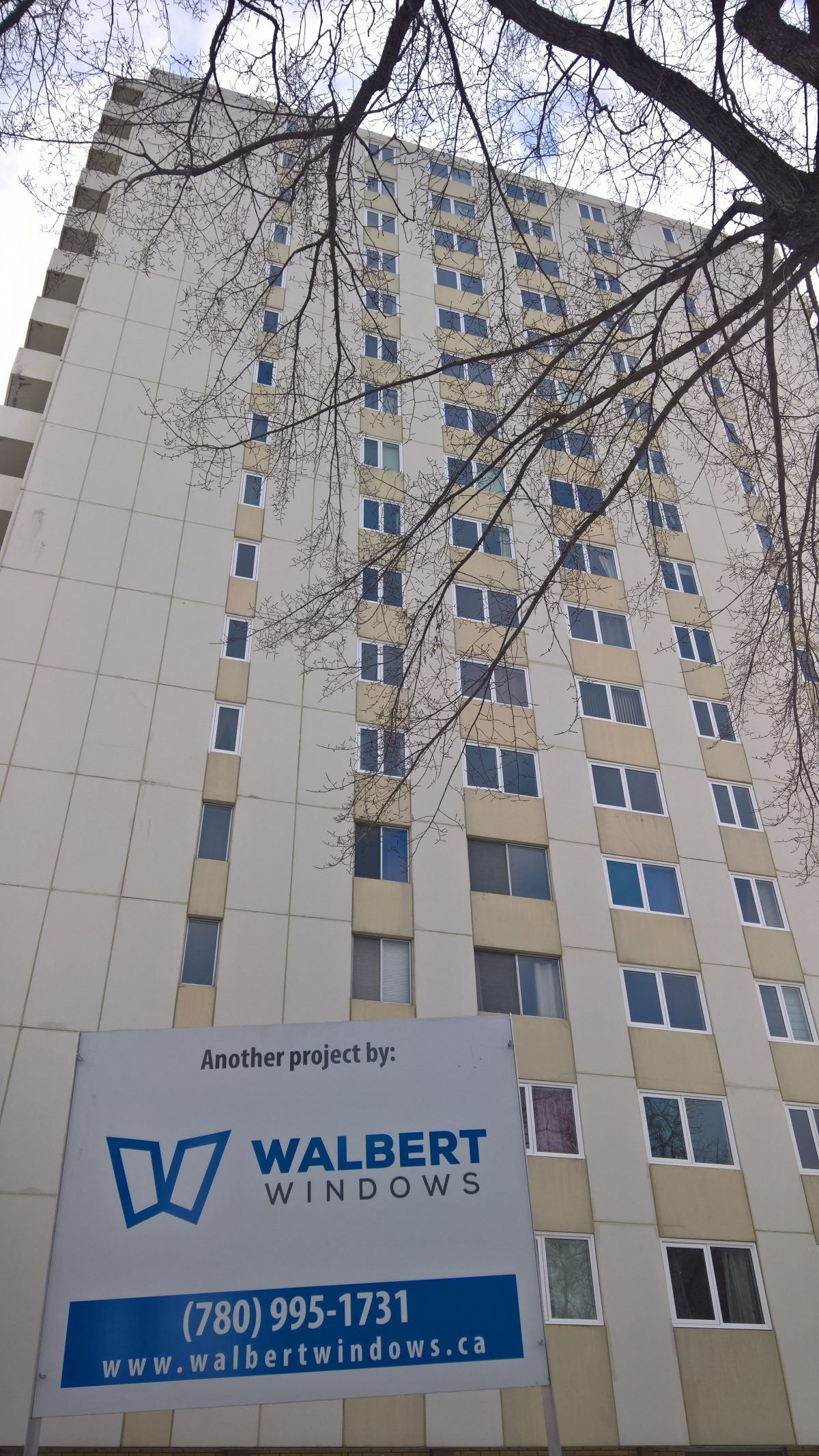 spring-2018-apartment-building-e1522726046492-1200x2132.jpg