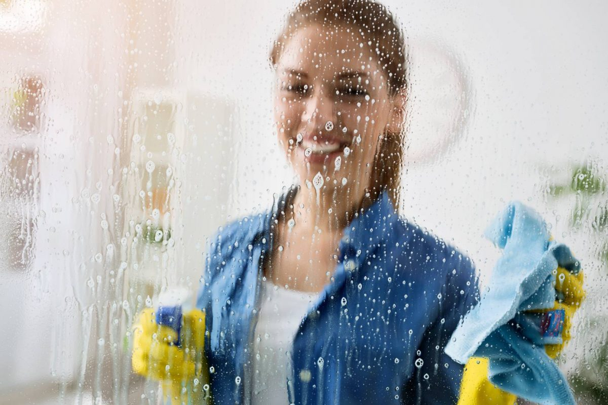 window-cleaning-1200x800.jpeg