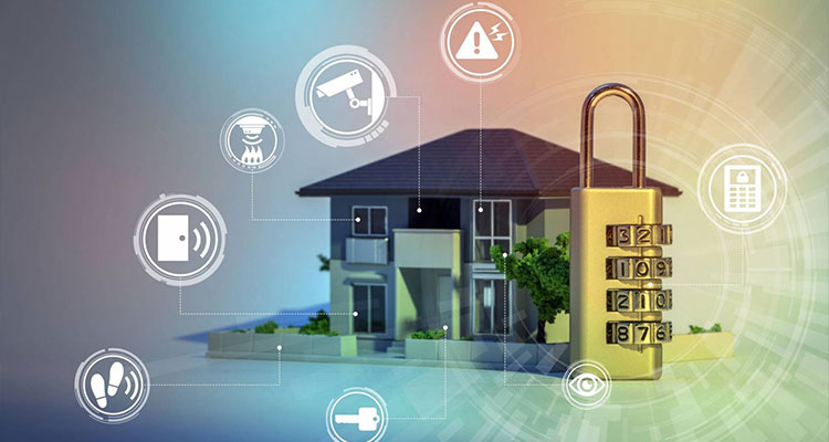 Staying safe – how to make your windows burglar-proof?