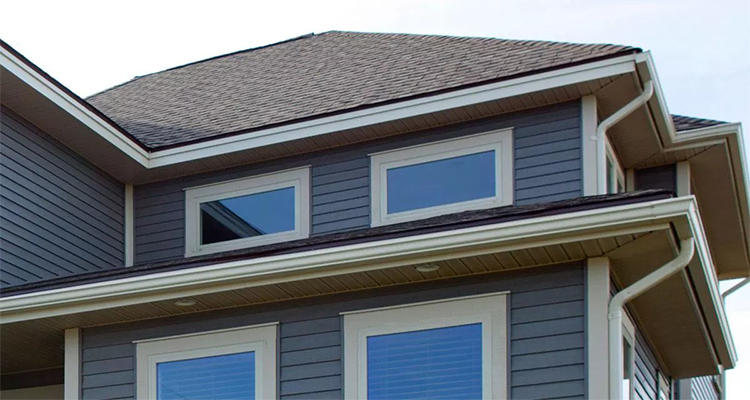 Is Awning Windows the Right Choice?