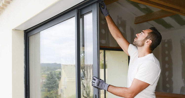 Avoid These 4 Mistakes When Replacing Your Home's Windows